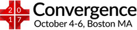Convergence 2017 by Chilmark Research will held in Boston, MA on October 4-6, 2017. It will highlight examples of innovations in healthcare technology, business models, and delivery systems as the lines between providers and payers continue to blur in response to the inevitable growth of value-based care. Learn more at chilmarkconvergence.com. (PRNewsfoto/Chilmark Research (Convergence))