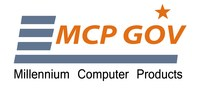 MCP Computer Products, Inc
