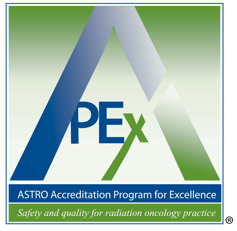 Ridley-Tree Cancer Center Receives ASTRO's Accreditation Program for Excellence (APEx®)