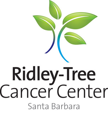 Ridley-Tree Cancer Center of Santa Barbara