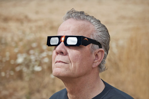 Lytx® Data Reveals the Effect of the Solar Eclipse on Commercial Transportation: Commercial Drivers Just as Geeked Out as the Rest of Us