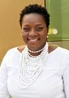 Breastfeeding: A Gift that Lasts a Lifetime!  5th Annual Black Breastfeeding Week, August 25-31, 2017