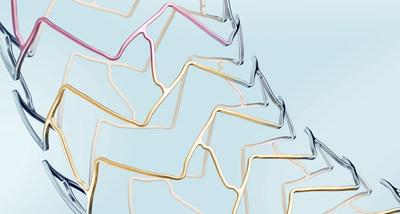 Orsiro is an ultrathin strut (60 m) bioresorbable polymer sirolimus-eluting stent.