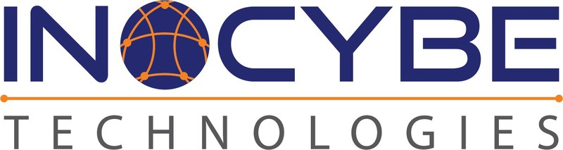 Logo : Inocybe Technologies (CNW Group/Inocybe Technologies)