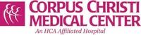 Corpus Christi Medical Center (PRNewsfoto/Corpus Christi Medical Center D)