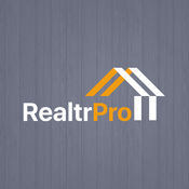 Real Estate App for Agents to manage the open house.