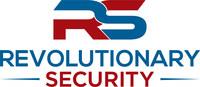 Revolutionary Security