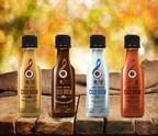 Harmonies Brew LLC, a Coffee Company in South Florida, Introducing New Java Shots