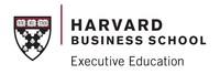 Harvard Business School Executive Education (PRNewsFoto/Harvard Business School)
