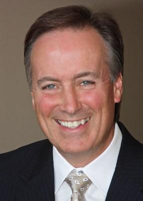 Mark Ayer, CROSSMARK Canada President & CEO