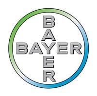 (PRNewsfoto/Bayer)
