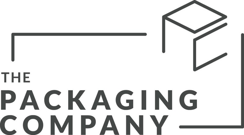 The Packaging Company (CNW Group/The Packaging Company)