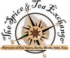 (PRNewsfoto/The Spice & Tea Exchange)