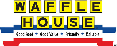 Blueberry waffles are back in time for national waffle for Waffle house classic jukebox favorites