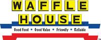 (PRNewsfoto/Waffle House, Inc.)