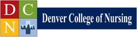 Denver College of Nursing has updated its logo to reflect its status as a 'college,' along with better defining the institution, its programs, and its positive contribution to the nursing community.