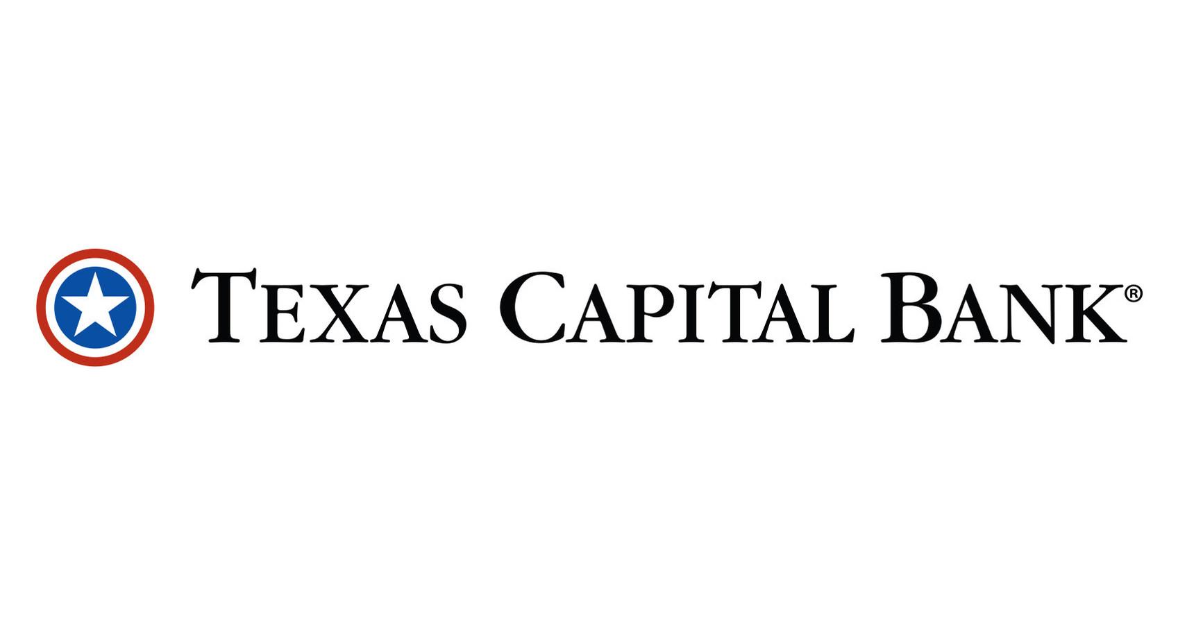 capital bank in houston tx
