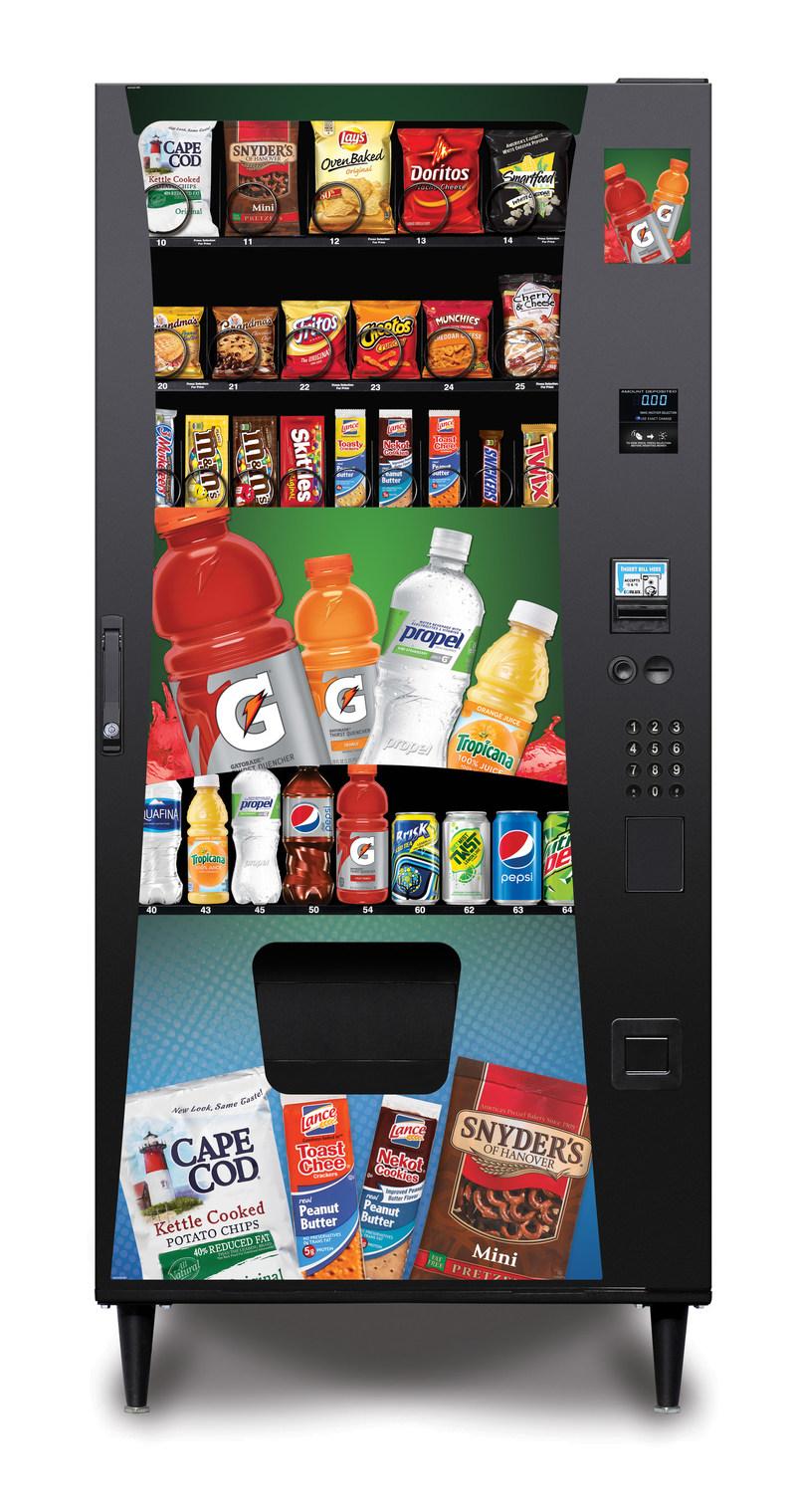 Selectivend Announces Product Rebate Program on Samsclub.com