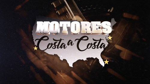 DISCOVERY EN ESPAÑOL GETS ENGINES REVVING ACROSS THE COUNTRY
