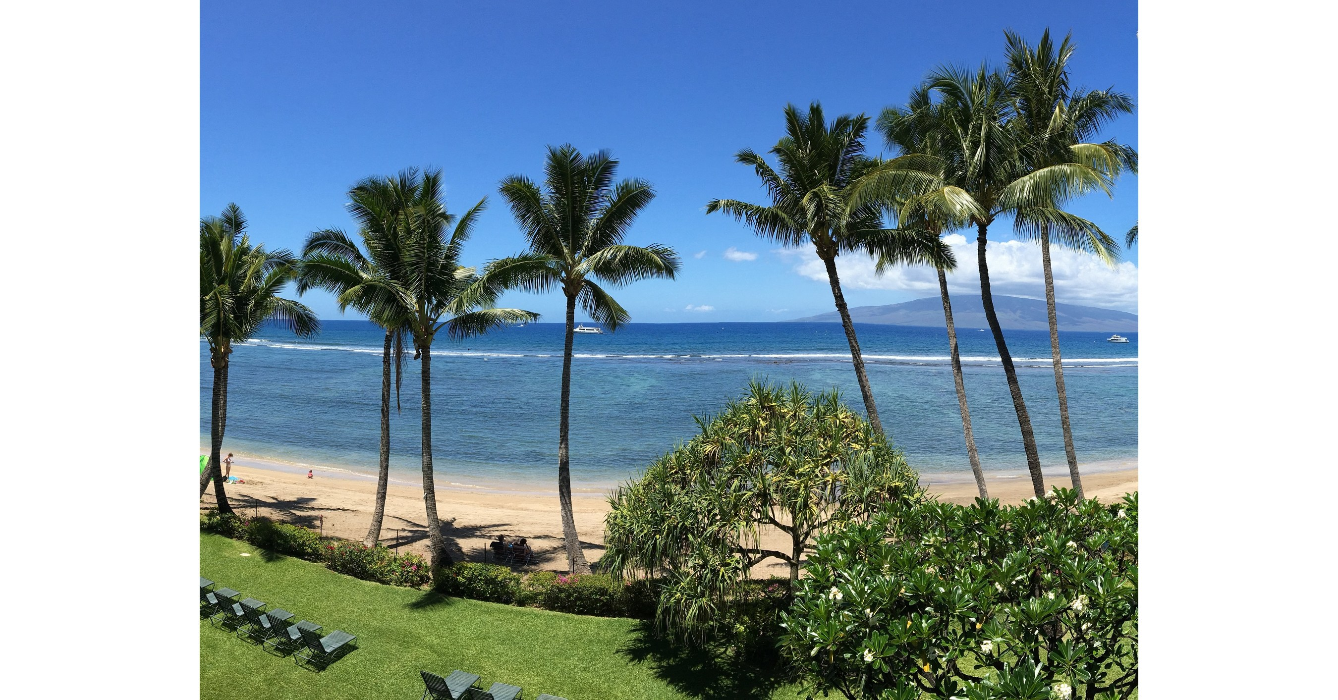 Pleasant Holidays Launches 2017  2018 Hawaii Vacation