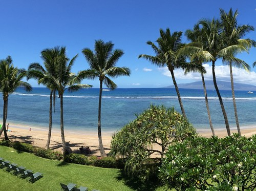 Take $250 OFF package vacations with Pleasant Holidays' 2017 & 2018 Hawaii Vacation Sale, available at 40 resorts and on NCL Hawaii cruise vacations for select travel through July 31, 2018 from select departure airports. The calendar may say Labor Day, but it's always summer in Hawaii. For details, call 1-877-744-1622 or visit PleasantHolidays.com
