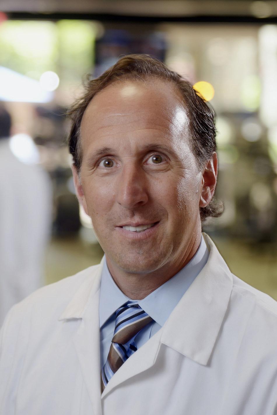 William M. Ricci, MD