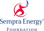 Sempra Energy Foundation, Employees To Donate Up To $250,000 To Assist Hurricane Harvey Victims