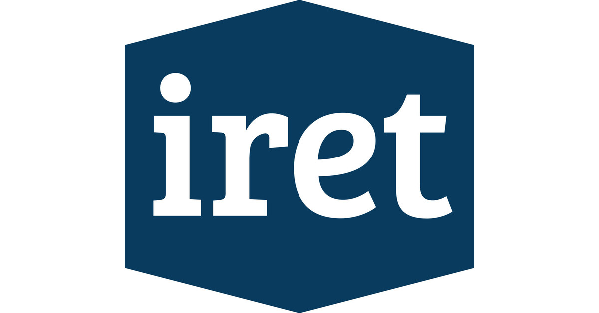 IRET Announces New Investments in Denver and Minneapolis and Exits the Topeka Housing Market