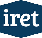 IRET Announces Distributions for the 4th Quarter of Calendar Year ...