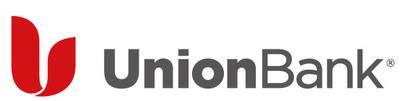 (PRNewsfoto/MUFG Union Bank, N.A.)