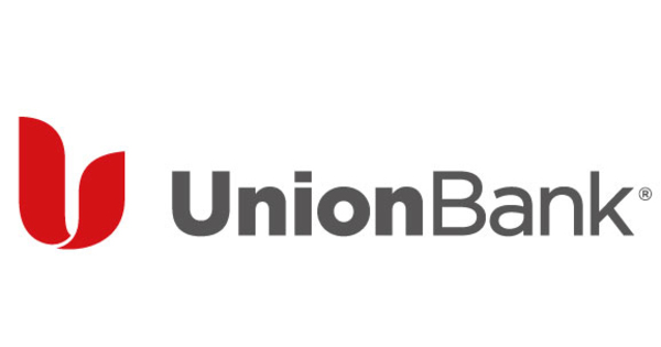 Union bank investment services llc key investments southend pier
