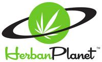 Herban Planet