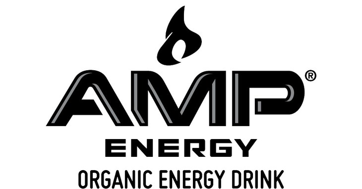 amp energy u00ae reimagines energy with shift to organic energy
