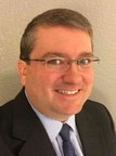Simione Healthcare Consultants Appoints Chad Deterding as Vice President of Business Development