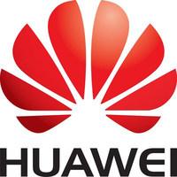(PRNewsfoto/Huawei Device USA)