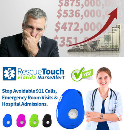 Reallocate Your Avoidable Cost Dollars to Your Profit Line