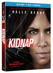 From Universal Pictures Home Entertainment: Kidnap