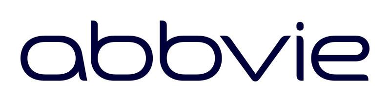 AbbVie Canada (CNW Group/AbbVie Canada)