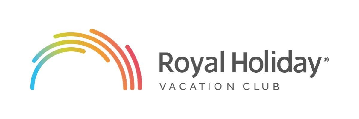 Royal Holiday Vacations Club