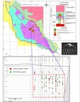 Sierra Metals Reports Positive Results from an Expanded Drilling Program at the Santa Rosa De Lima Zone, at its Cusi Silver Mine in Mexico