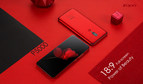 Z5000 and P5000 Phones Introduced By ZOPO At Three Day Conference