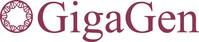 GigaGen Inc.