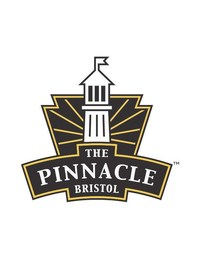 (PRNewsfoto/The Pinnacle)