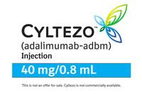 Cyltezo™ Logo