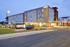Noble Investment Group Acquires Home2 Suites by Hilton Rock Hill | Charlotte