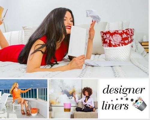 Designerliners inc.