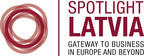 Spotlight Latvia Conference to Promote Business between U.S. and Latvian Companies