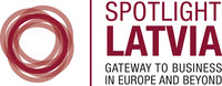 The Spotlight Latvia conference will take place Oct. 26, 2017 at the Waldorf Astoria Chicago. Participants of this one-of-a-kind event will learn about Latvian businesses and how to achieve success in Northern Europe