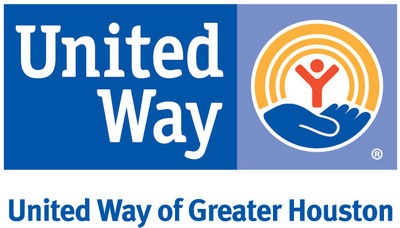 As the catastrophic effects of Hurricane Harvey continue to unfold across the Greater Houston area, United Way of Greater Houston is making a national appeal for support because of the massive recovery effort that will be needed. To give to the United Way Relief Fund, visit unitedwayhouston.org/flood or text UWFLOOD to 41444. (PRNewsfoto/United Way of Greater Houston)