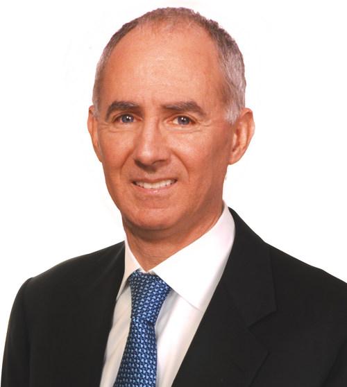 Steven H. Lewis, CPA